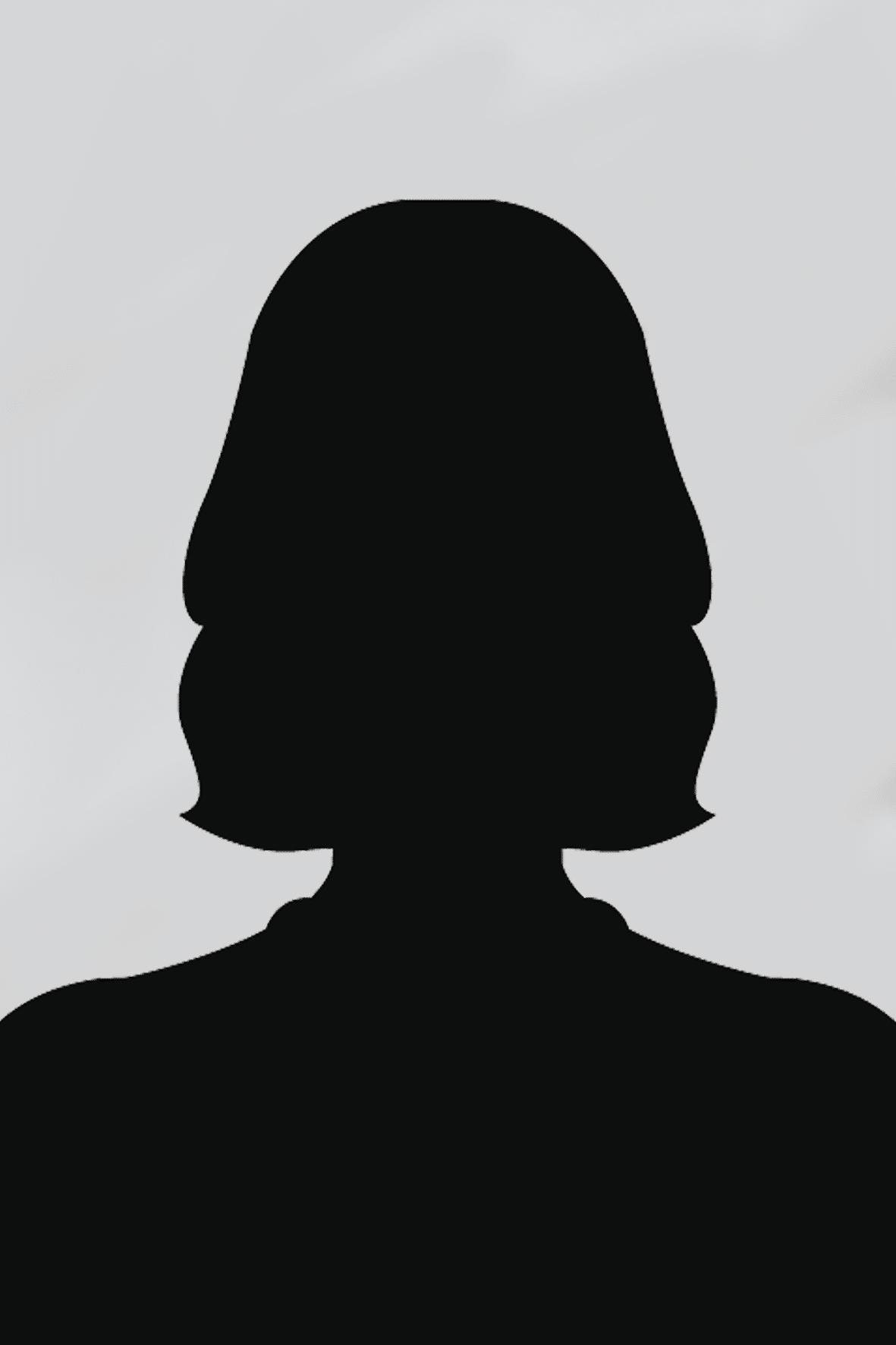 silhouette_vrouw