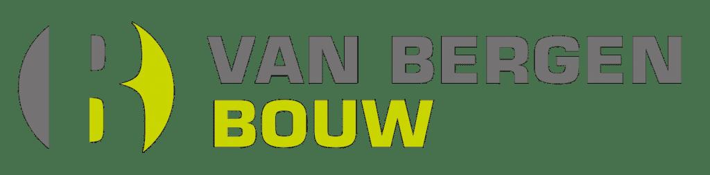 VanBergenBouw 1
