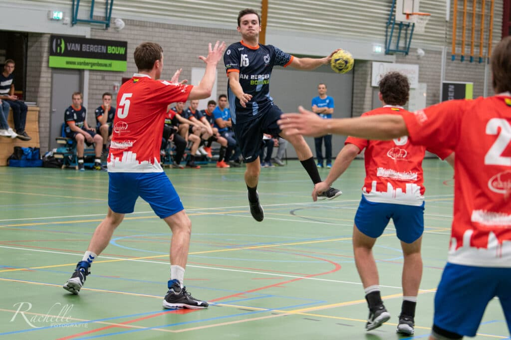 wout 1