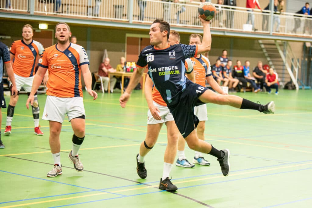 wout 3